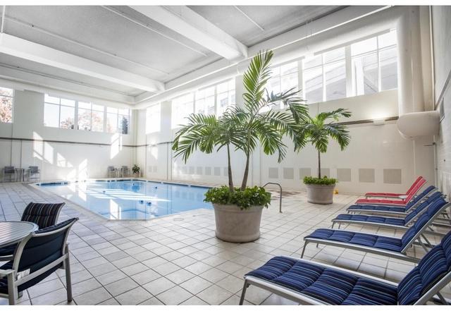 1 Bedroom, Aurora Highlands Rental in Washington, DC for $2,055 - Photo 2