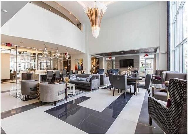 1 Bedroom, Central Houston Rental in Houston for $1,230 - Photo 1