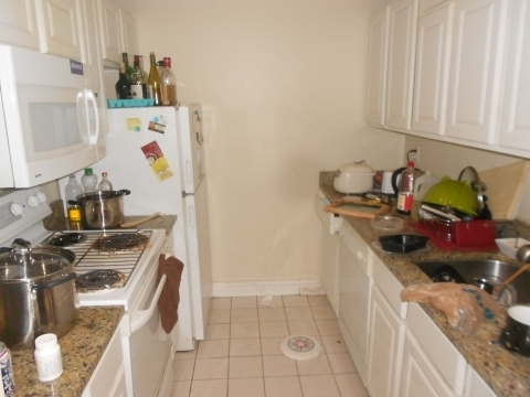 3 Bedrooms, Coolidge Corner Rental in Boston, MA for $3,250 - Photo 1