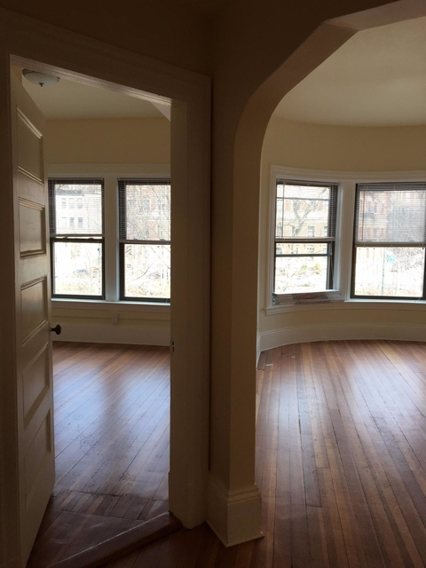 2 Bedrooms, Coolidge Corner Rental in Boston, MA for $3,400 - Photo 1