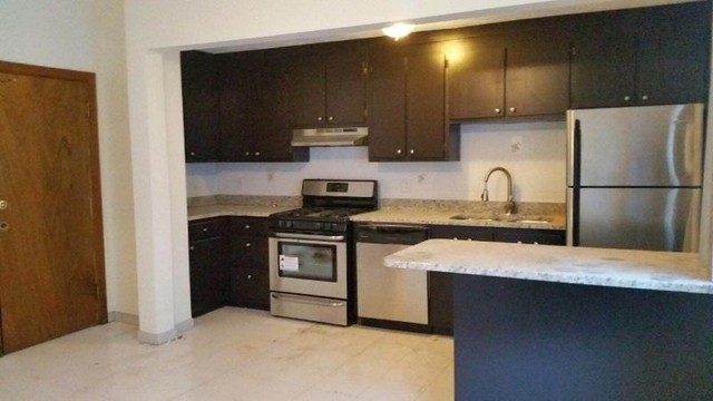 3 Bedrooms, Winter Hill Rental in Boston, MA for $2,300 - Photo 2
