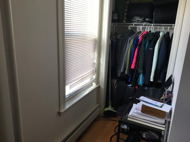 1 Bedroom, Porter Square Rental in Boston, MA for $2,300 - Photo 2