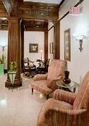 1 Bedroom, Fenway Rental in Boston, MA for $3,050 - Photo 2