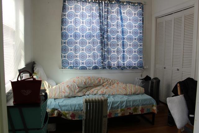1 Bedroom, Kenmore Rental in Boston, MA for $2,525 - Photo 2