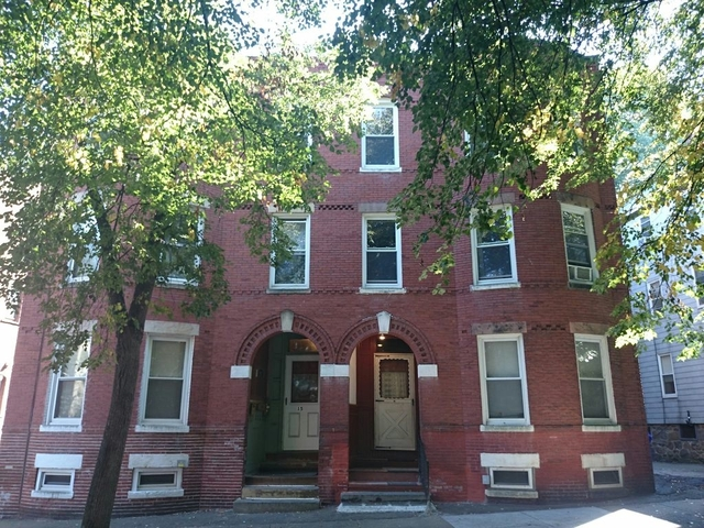 2 Bedrooms, Brookline Village Rental in Boston, MA for $2,410 - Photo 1
