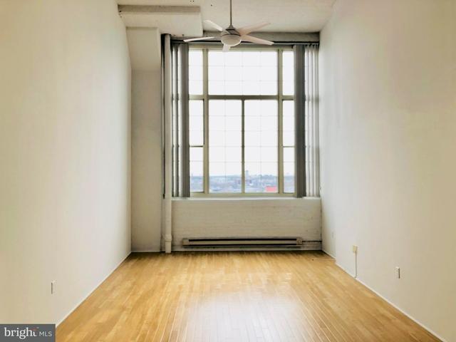 1 Bedroom, Fitler Square Rental in Philadelphia, PA for $2,166 - Photo 1
