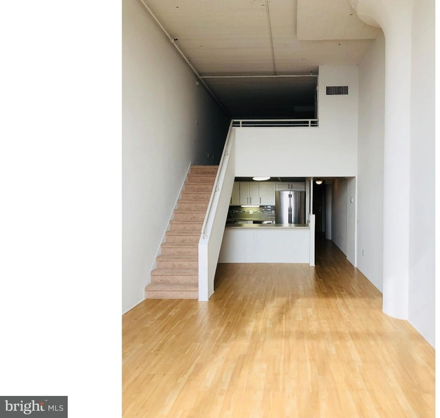 1 Bedroom, Fitler Square Rental in Philadelphia, PA for $2,166 - Photo 2