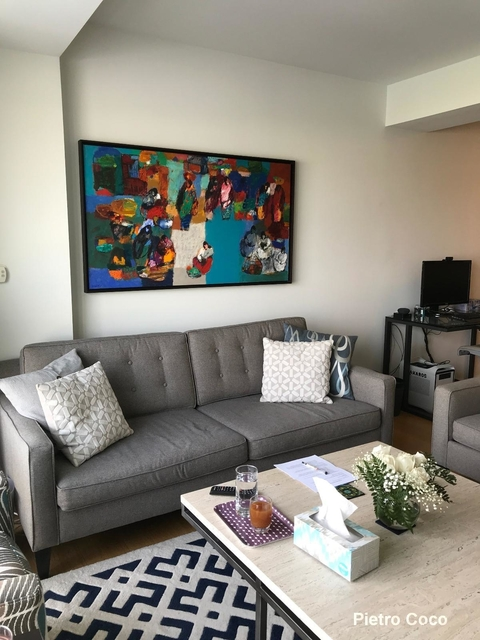2 Bedrooms, East Cambridge Rental in Boston, MA for $2,800 - Photo 2