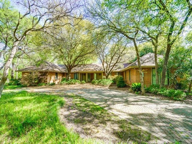 5 Bedrooms, Plano Rental in Dallas for $13,000 - Photo 1