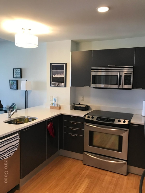 2 Bedrooms, East Cambridge Rental in Boston, MA for $2,800 - Photo 1