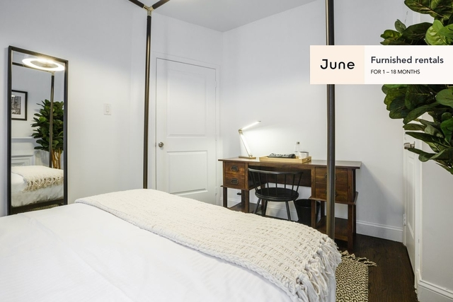 Room, Crown Heights Rental in NYC for $1,175 - Photo 2