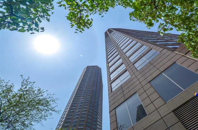 1 Bedroom, West Loop Rental in Chicago, IL for $1,670 - Photo 1