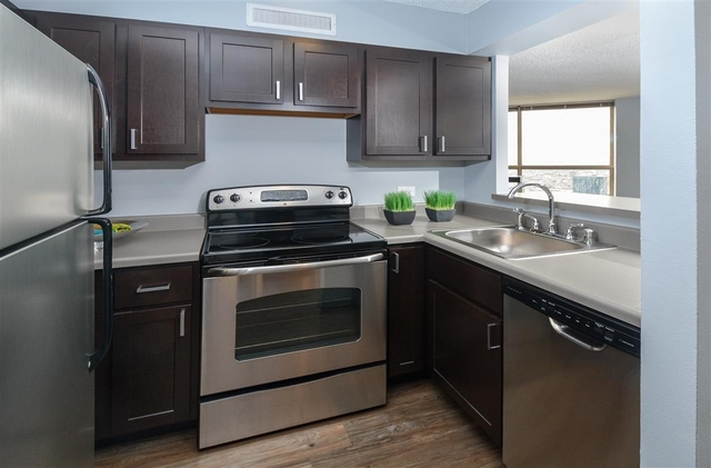 1 Bedroom, West Loop Rental in Chicago, IL for $1,670 - Photo 2