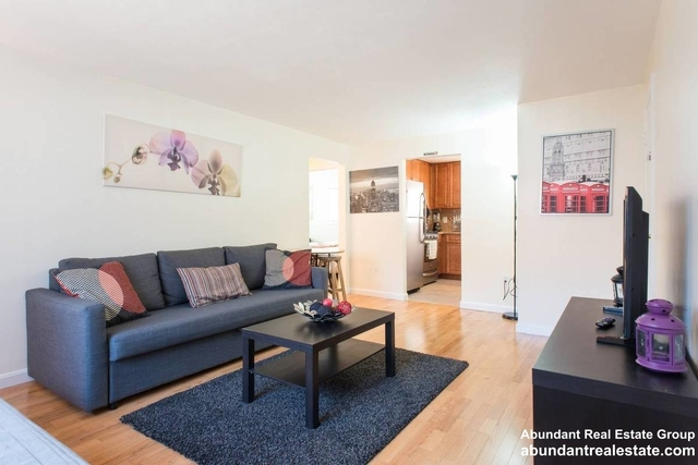 2 Bedrooms, Cushing Square Rental in Boston, MA for $2,295 - Photo 2