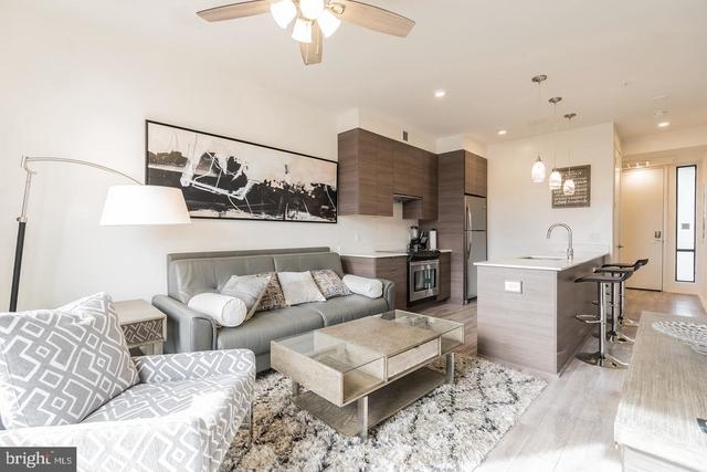 2 Bedrooms, Logan Circle - Shaw Rental in Washington, DC for $2,900 - Photo 1