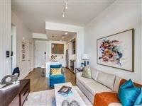 1 Bedroom, Monticello Park Rental in Dallas for $995 - Photo 2
