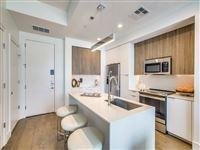 1 Bedroom, Monticello Park Rental in Dallas for $995 - Photo 1