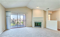 2 Bedrooms, RANDCO Rental in Dallas for $1,000 - Photo 1