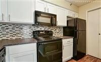 2 Bedrooms, RANDCO Rental in Dallas for $1,000 - Photo 2