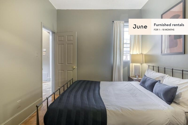 Room, Columbia Heights Rental in Washington, DC for $1,200 - Photo 2