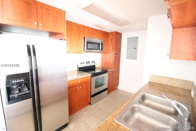 2 Bedrooms, East Little Havana Rental in Miami, FL for $1,690 - Photo 1