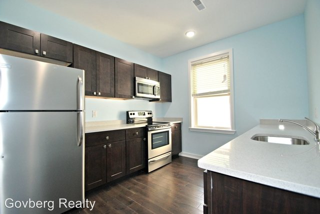 3 Bedrooms, North Philadelphia West Rental in Philadelphia, PA for $2,145 - Photo 1