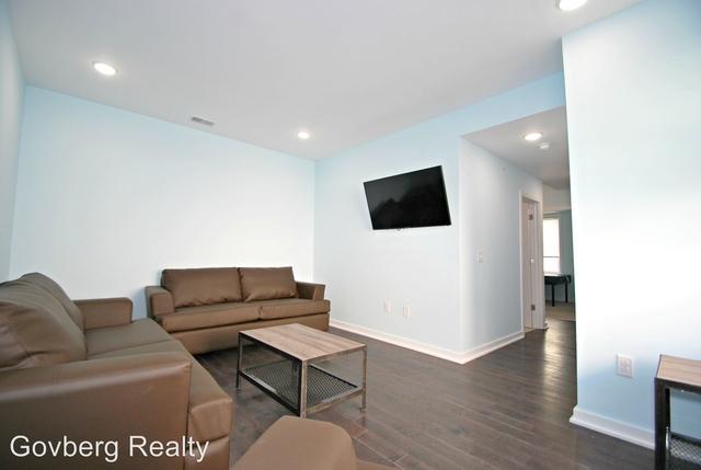 3 Bedrooms, North Philadelphia West Rental in Philadelphia, PA for $2,145 - Photo 2