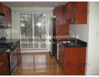 2 Bedrooms, Mid-Cambridge Rental in Boston, MA for $2,800 - Photo 2