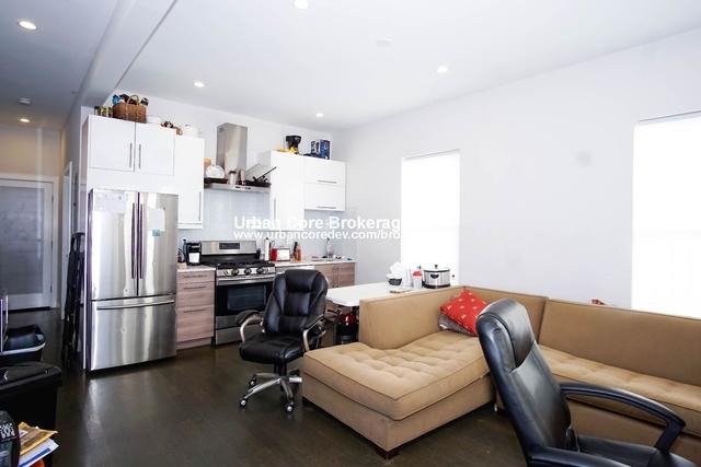 3 Bedrooms, Sav-Mor Rental in Boston, MA for $2,900 - Photo 1