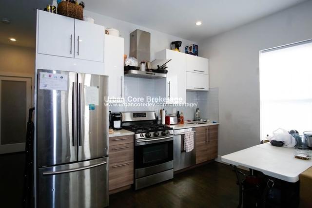 3 Bedrooms, Sav-Mor Rental in Boston, MA for $2,990 - Photo 2