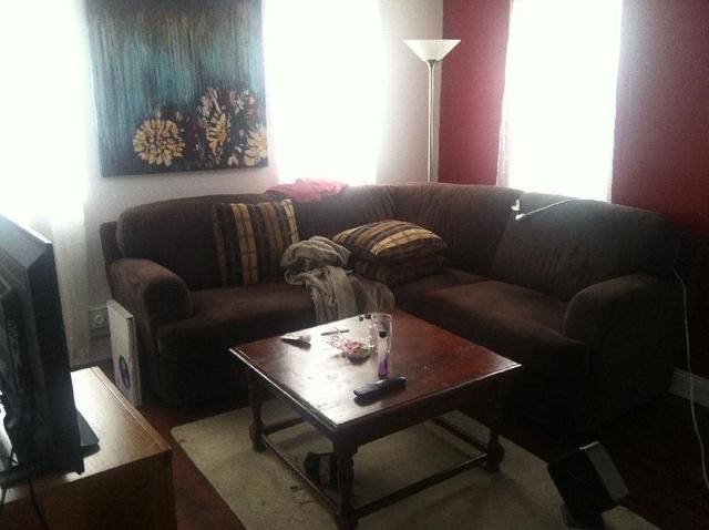 3 Bedrooms, Central Maverick Square - Paris Street Rental in Boston, MA for $2,600 - Photo 2