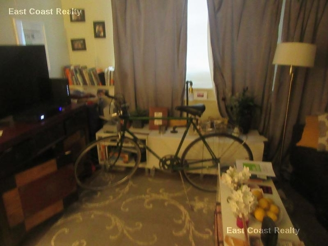 1 Bedroom, Jamaica Central - South Sumner Rental in Boston, MA for $1,525 - Photo 2