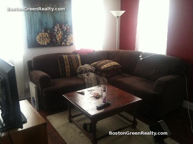 3 Bedrooms, Central Maverick Square - Paris Street Rental in Boston, MA for $2,800 - Photo 2