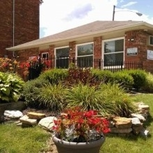2 Bedrooms, Northgate Rental in Cincinnati, OH for $749 - Photo 2