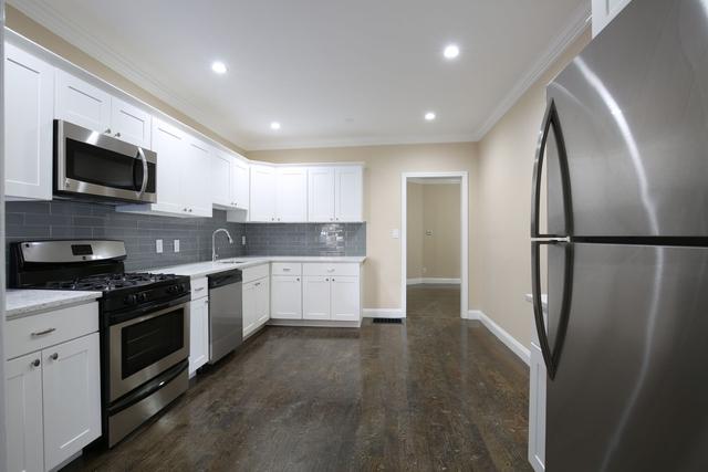 4 Bedrooms, Sav-Mor Rental in Boston, MA for $2,750 - Photo 1