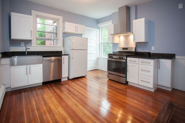 4 Bedrooms, Area IV Rental in Boston, MA for $4,100 - Photo 1