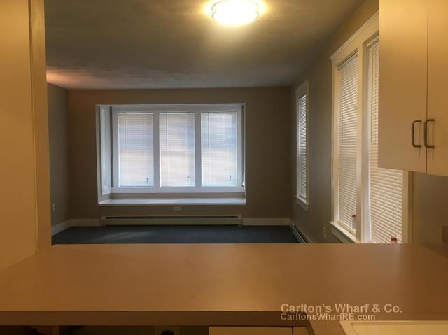 1 Bedroom, Central Maverick Square - Paris Street Rental in Boston, MA for $1,550 - Photo 2