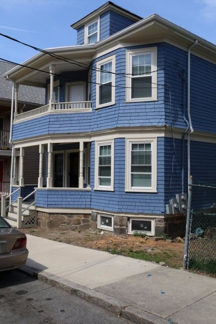 4 Bedrooms, Washington Park Rental in Boston, MA for $3,400 - Photo 1