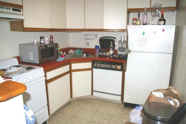 Studio, Back Bay East Rental in Boston, MA for $1,850 - Photo 2