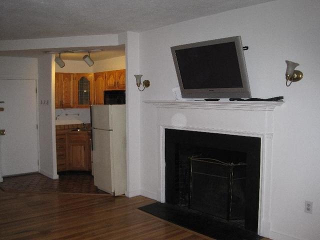 1 Bedroom, Beacon Hill Rental in Boston, MA for $3,000 - Photo 2