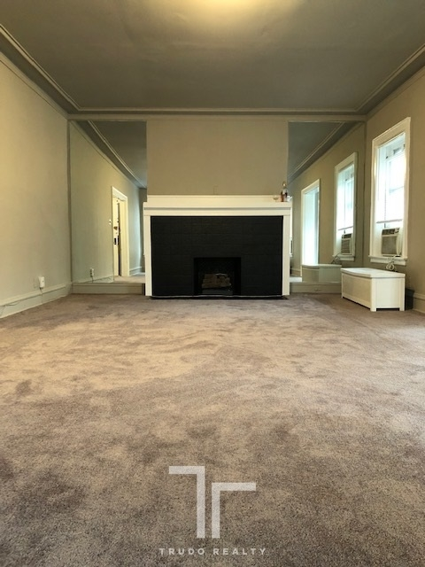 3 Bedrooms, Margate Park Rental in Chicago, IL for $2,400 - Photo 2