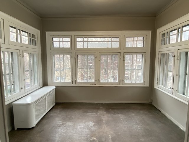 4 Bedrooms, Margate Park Rental in Chicago, IL for $2,400 - Photo 2