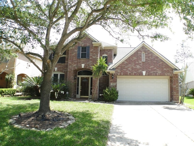 4 Bedrooms, Cinco Ranch West Rental in Houston for $2,200 - Photo 1