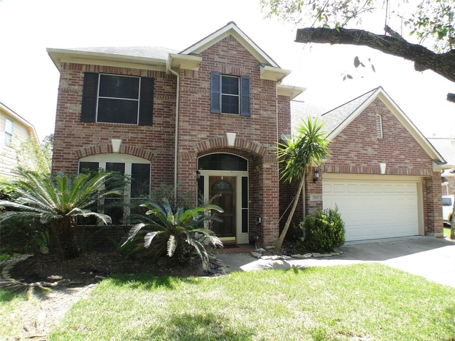 4 Bedrooms, Cinco Ranch West Rental in Houston for $2,200 - Photo 2