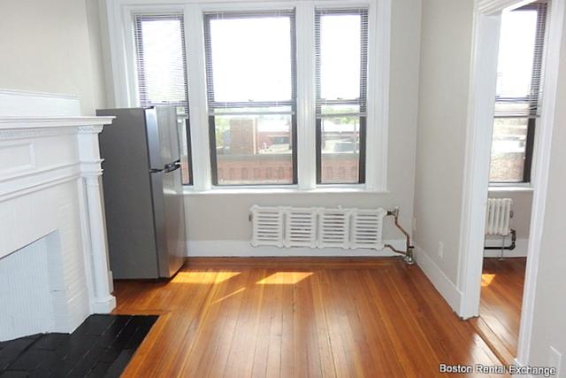 Studio, Harvard Square Rental in Boston, MA for $1,995 - Photo 1