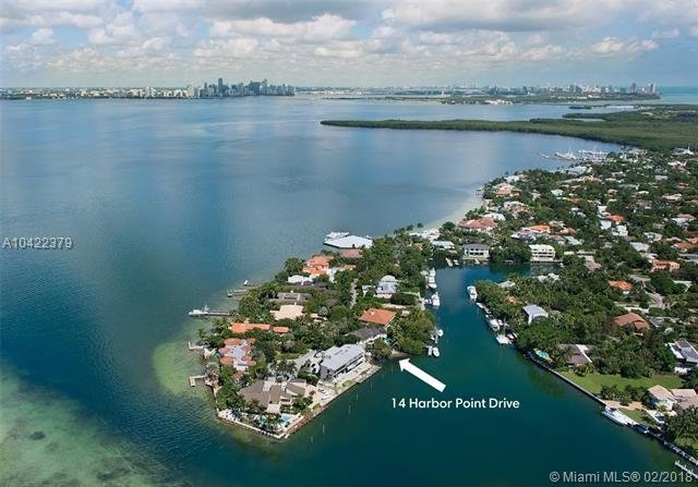 6 Bedrooms, Matheson Estate Rental in Miami, FL for $50,000 - Photo 1