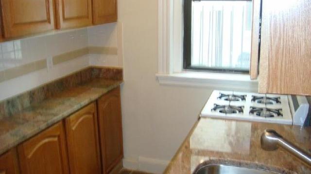 Studio, Fenway Rental in Boston, MA for $1,950 - Photo 2