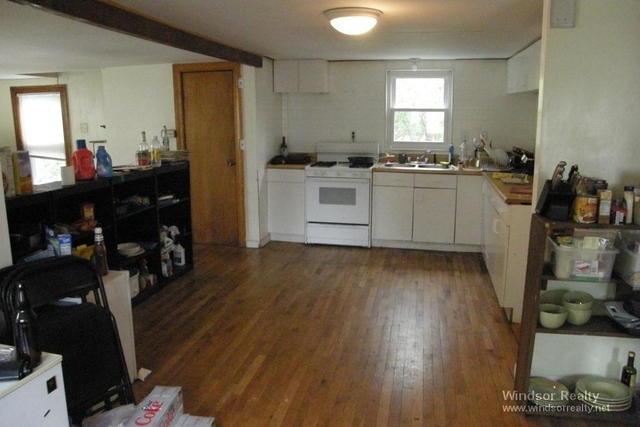 5 Bedrooms, Ward Two Rental in Boston, MA for $4,350 - Photo 1