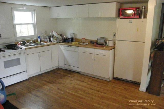 5 Bedrooms, Ward Two Rental in Boston, MA for $4,350 - Photo 2