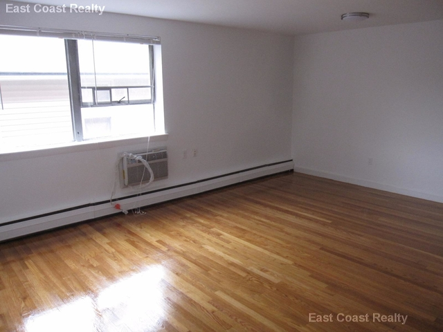 2 Bedrooms, Coolidge Corner Rental in Boston, MA for $3,000 - Photo 1